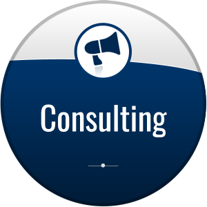 Product-Consulting