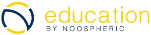 logo-noospheric-education-sm