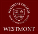 Westmont logo