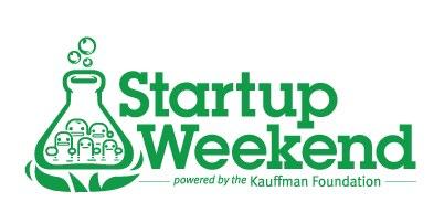 Santa Barbara Startup Weekend